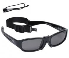 2f1f914d23 Surf Rat S Rat II Sunglasses