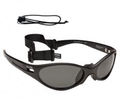 48348bcf9b Whistler II Surf Sunglasses