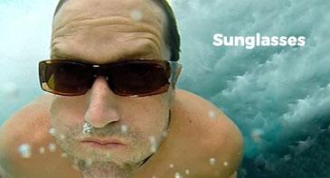 24b852d6f3 5 Welcome to Silverfish Sunglasses. 2 Sunglasses