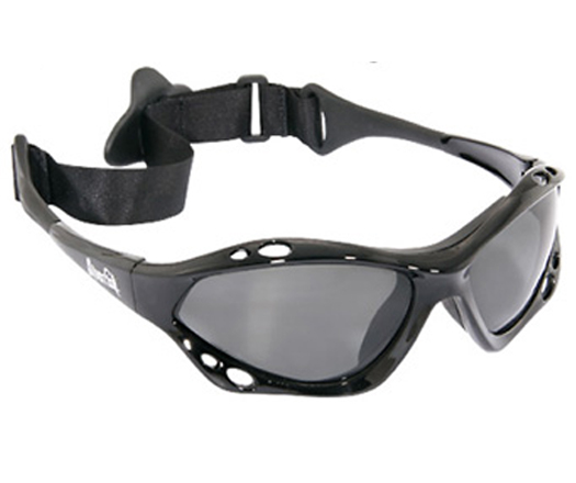 cc04e7f19a Standard Surf Sunglasses Tropical (Floats w o Rx)  Silverfish